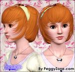 Peggyexchangehair00903.jpg