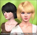 Anubis360 PeggyHair812.jpg