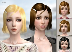 Raonsims Female FREE 53.jpg