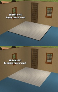 sims 3 apartment mailbox download