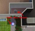 File:AptTutorial07.jpg - SimsWiki