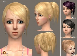 Raonsims F PayHair 05.jpg