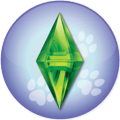 Sims3EP05 icon.png