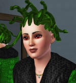 Wicked Sims F FreeHair Jan3-10.jpg