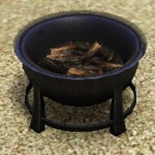 ContentListsCAWportable fire pit.jpg