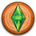 Sims3EP09 icon.png