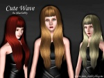 Sims reality F FreeHair Nov21-10.jpg