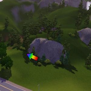 Rainbow02.jpg