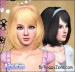 Anubis360 PeggyHair691.jpg