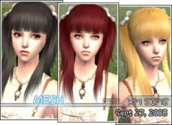 XMS Flora MeshHair085B.jpg