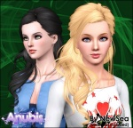 Anubis360 NewSeaDesperate.jpg