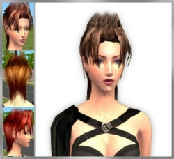Rose F FreeHair 07.jpg