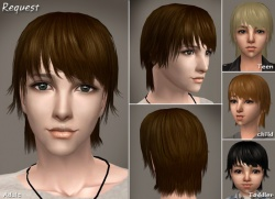 Raonsims M FreeHair 15.jpg