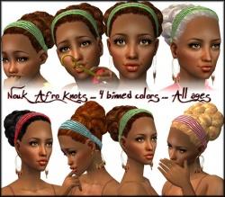 Nouk F AfroKnots.jpg