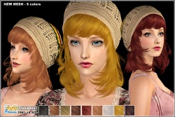 Hairmesh04258.jpg