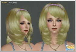 Peggy Fh110212 blonde b.jpg