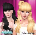 Anubis360 ButterflySims2Hair013.jpg