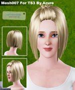 CottonHouse F FreeHair Aug12-10.jpg