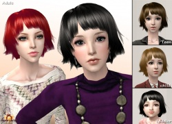 Raonsims Female PAY 55.jpg