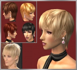 Rose F FreeHair 25.jpg