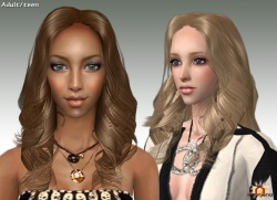 Raonsims F PayHair 36.jpg
