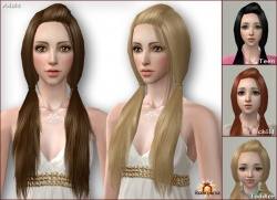 Raonsims F PayHair 37.jpg