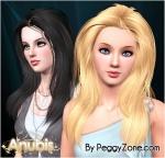 Anubis360 PeggyHair627.jpg