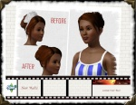 LunaRossa F FreeHair Aug30-09.jpg