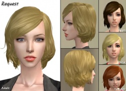 Raonsims F FreeHair 41.jpg