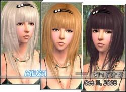 XMS Flora MeshHair087A.jpg