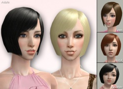 Raonsims F FreeHair 38.jpg