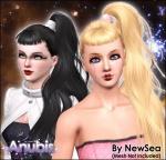 Anubis360 NewSeaBornThisWay.jpg