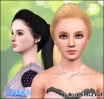 Anubis360 rosehair85.jpg