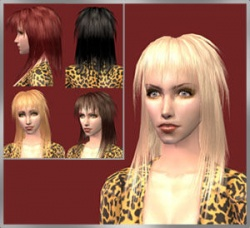 Rose F FreeHair 37.jpg