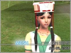 XieJi meshhair anuA.jpg