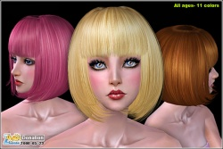 Hairmesh03860.jpg