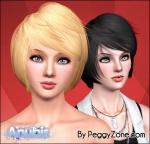 Anubis360 PeggyHair651.jpg