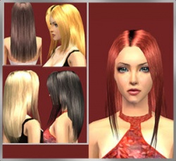 Rose F FreeHair 14.jpg