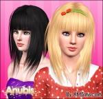 Anubis360 xmsimshair2930.jpg