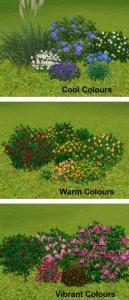 PlantColours.jpg