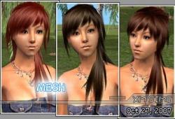 XMS Flora MeshHair064.jpg
