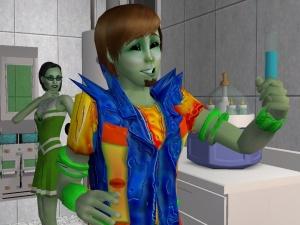 Alienchemist.jpg