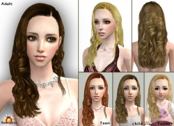 Raonsims F PayHair 32.jpg