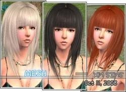 XMS Flora MeshHair087B.jpg