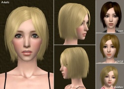 Raonsims F FreeHair 29.jpg