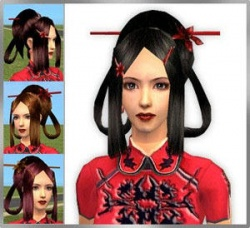 Rose F FreeHair 05.jpg