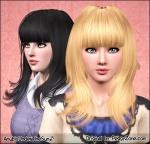 Anubis360 PeggyHair742.jpg