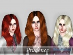 Sims reality F FreeHair Jan24-11.jpg