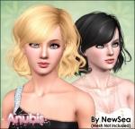 Anubis360 NewSeaOnlyYou.jpg