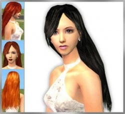 Rose F FreeHair 02.jpg